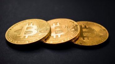 Wunstorf/Hannover/Mallorca – 5 Gründe für die Bitcoinrally