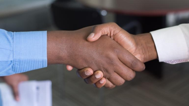 Investment – Club Deals mit mehr als 10% Rendite