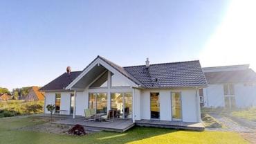 Wunstorf/Hannover – Baufinanzierung Ratgeber Teil I