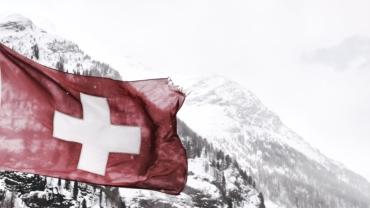 Schweizer Franken – Sicher Hafen für Ihr Geld?