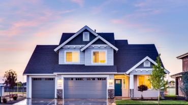 Abenteuer Immobilienfinanzierung – Baufinanzierung – Konzeption vor Kondition