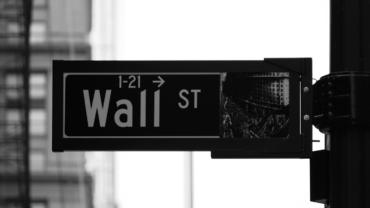 Währungsrisiken absichern?